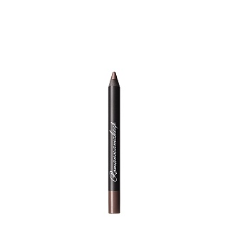 Карандаш для глаз Sexy Smoky Eye Pencil MINI SECRET HAZE