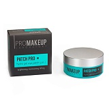 Hyaluronic Eye Patches PATCH PRO 3 in 1