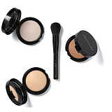 S1 FOUNDATION AND POWDER