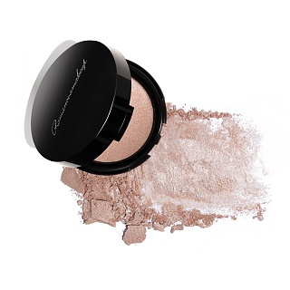 Пудровый хайлайтер Sexy Powder Highlighter DIAMOND