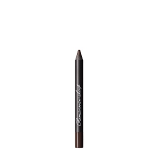 Карандаш для глаз Sexy Smoky Eye Pencil MINI BROWNIE