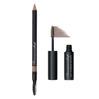 Набор для бровей Sexy Eyebrow Kit ICE BLONDE